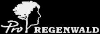 Pro REGENWALD